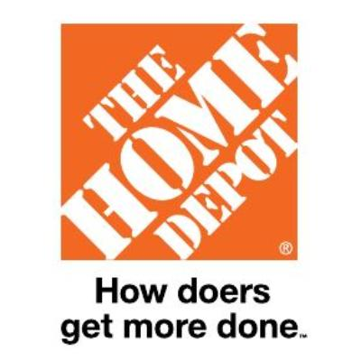 The Home Depot Careers And Employment Indeed Com