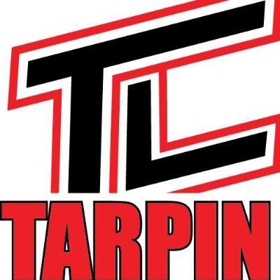 Tarpin Lumber & Truss logo