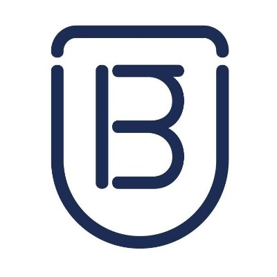 Logo van BaanMeesters