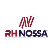 Logotipo - RH NOSSA