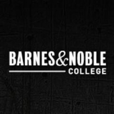Working At Barnes Noble College In College Station Tx Employee