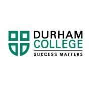 Durham College company logo