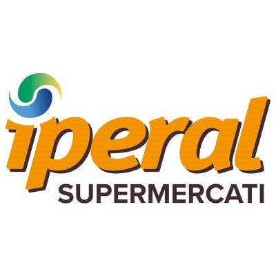 Logo Iperal Supermercati S.P.A.