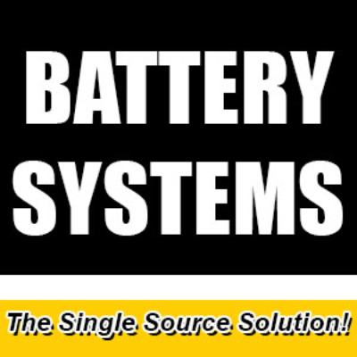 Working at Battery Systems: Employee Reviews | Indeed com