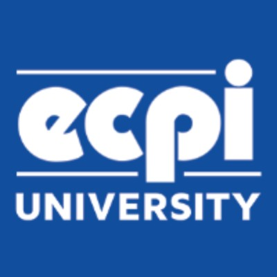 Working At Ecpi University 273 Reviews Indeed Com