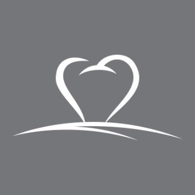 Heartland Dental, LLC logo