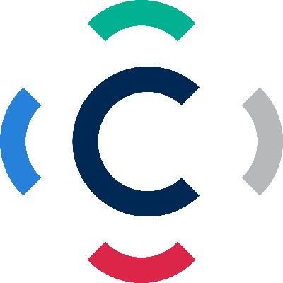 Clarity Recruitment logo