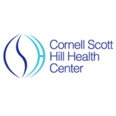 Working at Cornell Scott Hill Health Corporation: Employee