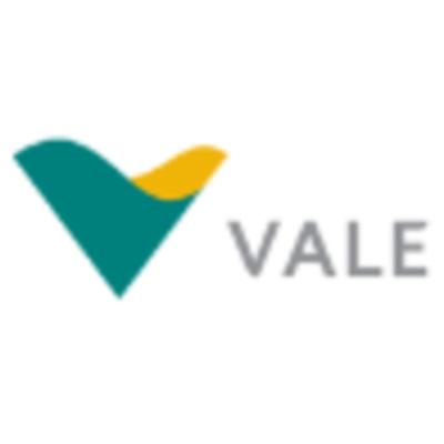 Logotipo - Vale