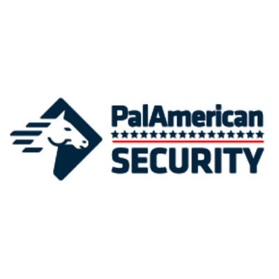 Working at PalAmerican Security: Employee Reviews | Indeed com