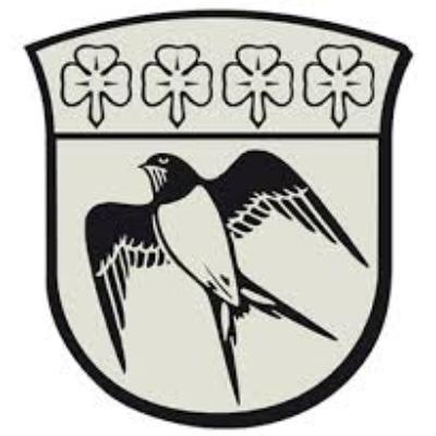logo for Gladsaxe Kommune