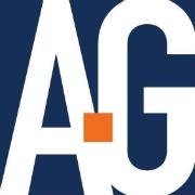 Astley Gilbert Limitied company logo