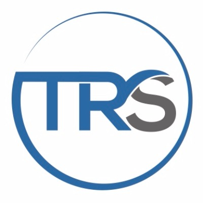 TRS Resourcing logo