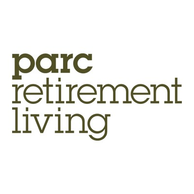 Logo PARC Retirement Living