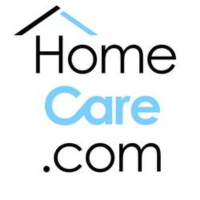 Working At HomecareCom Employee Reviews  IndeedCom