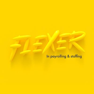 Flexer logo