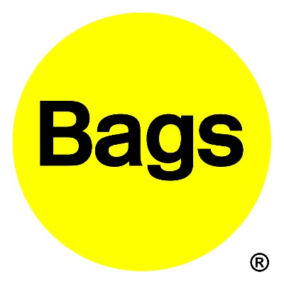 Baggage Airline Guest Services logo