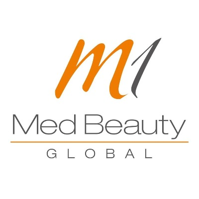 M Med Beauty