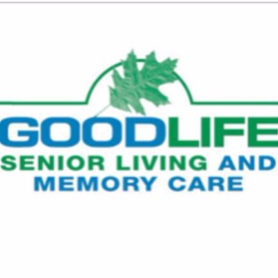 Good Life Senior Living and Memory Care Careers and Employment ...