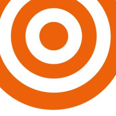 Logo van RAAAK Personeel