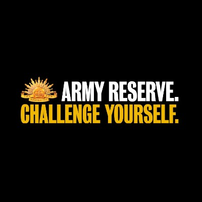 Working at Army Reserve: Employee Reviews | Indeed co uk