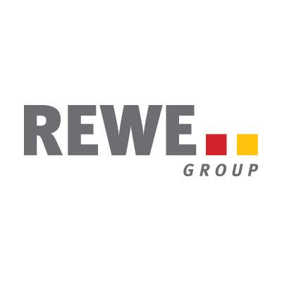 REWE Group-Logo