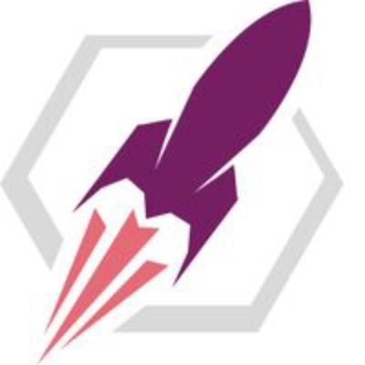 Karriererakete GmbH-Logo