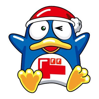 株式会社ドン・キホーテのロゴ