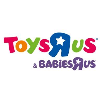 Travailler Chez Toys R Us 77 Avis Indeedcom