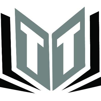Titanium Tutors logo