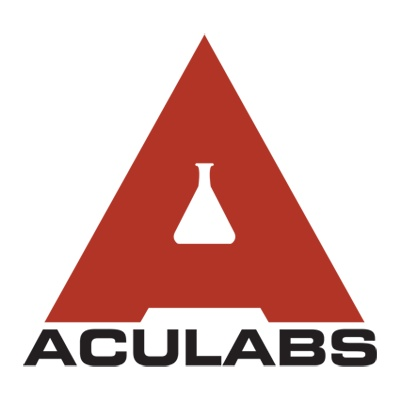 Aculabs, Inc. logo