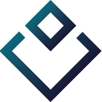 Insitepart AB logo