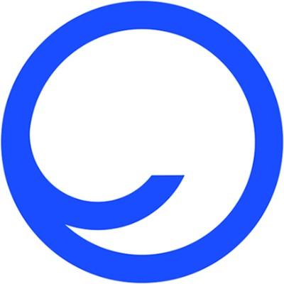 Dr. Neumaier MVZ GmbH-Logo