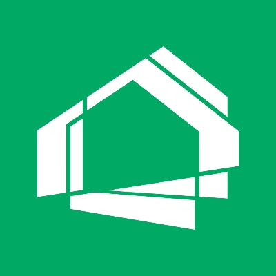 Logo van Zonneplan