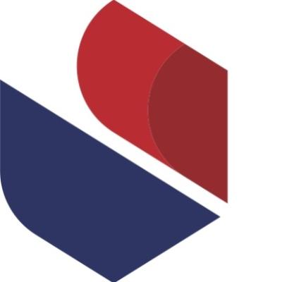 USPack Logistics logo