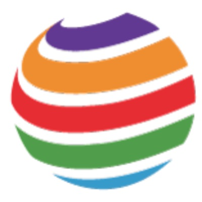 UTS HR Group logo