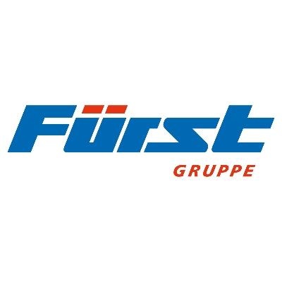Moritz Fürst GmbH & Co. KG-Logo