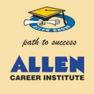Allen Career Institute company logo