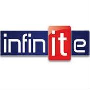 Infinite Group logo
