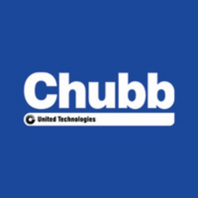 Chubb Fire and Security