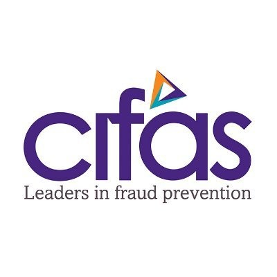 Fraud Investigator Jobs Vacancies Reed Co Uk