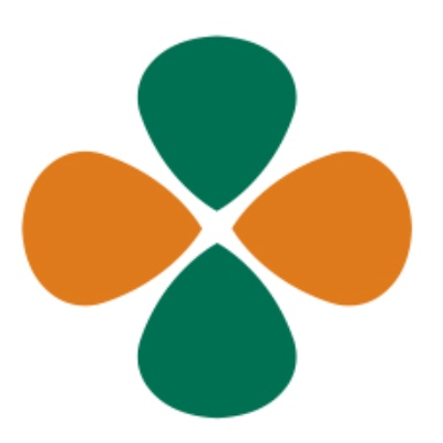Seed Environmental Ltd logo