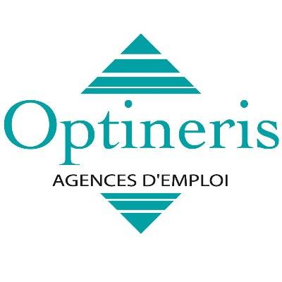 Logo Optineris