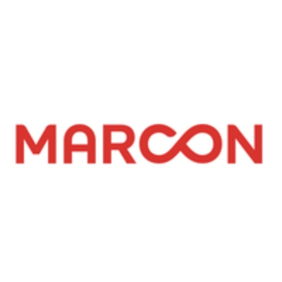 Marcon Construction Ltd. logo