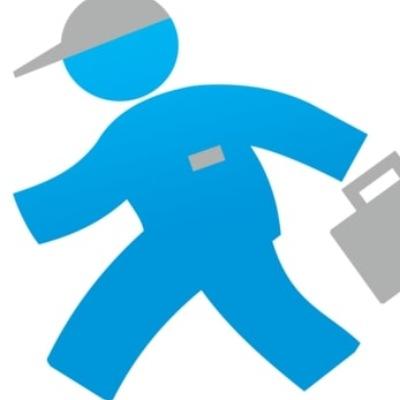 ECOSAN Hygiene logo