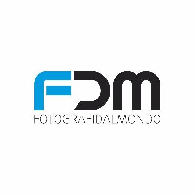 Logo Fotografi dal Mondo