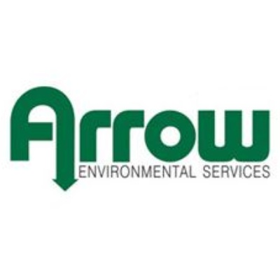 Indeed Sarasota Fl >> Working At Arrow Environmental Services In Sarasota Fl