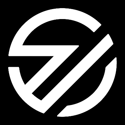 Logo van Motorkledingcenter.nl