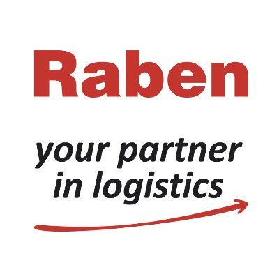 Logo van Raben