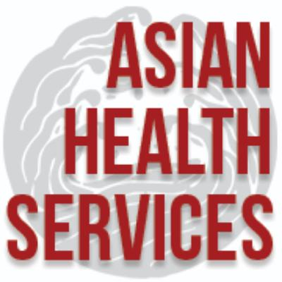 health coach job openings